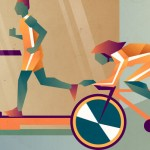 Is Cycling The Best Form Of Cardio?