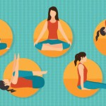 Yoga for Detoxification