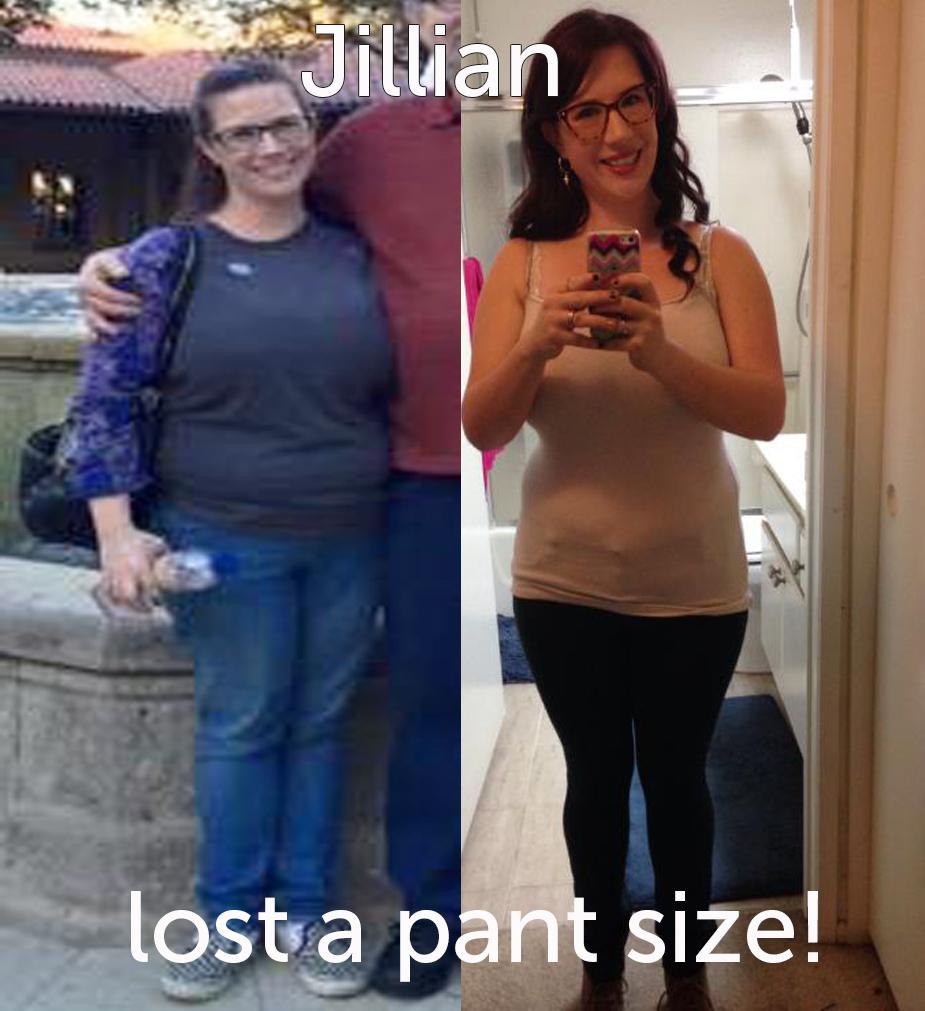 jillian-before_after_caption